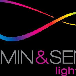 RGB 7.2W/M RUBAN LED