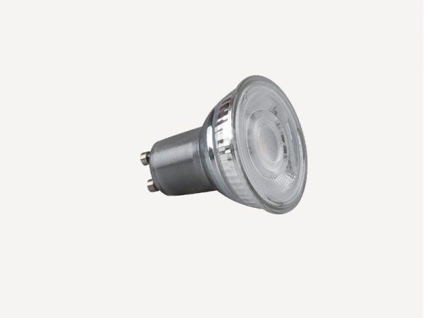 Ampoule LED GU10 5.5W