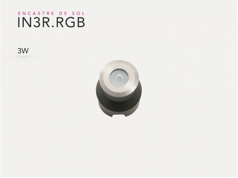 IN3R.RGB