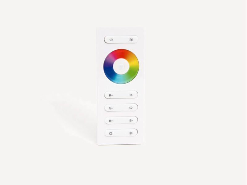 KIT RGB 12-24V