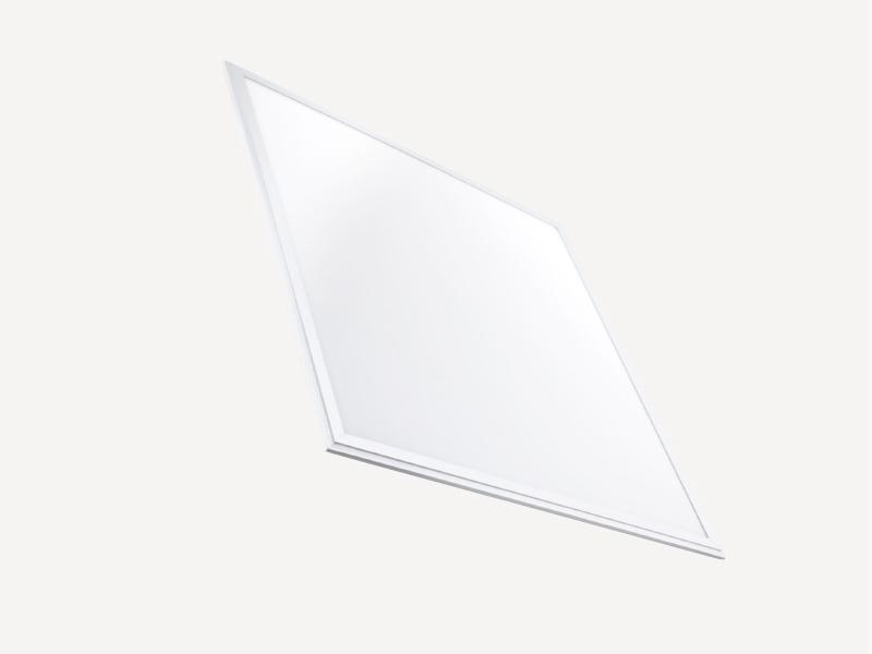 DALLE LED 40W 60x60cm