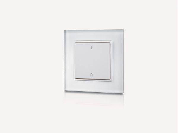 Émetteurs pour Ruban LED INTERRUPTEUR simple SAILLIE HF