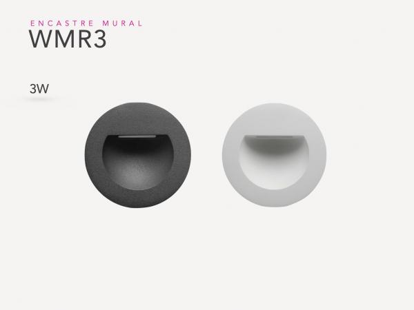 Presentation WMR3