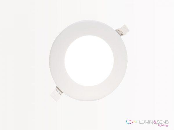 DOWNLIGHT 23W LED
