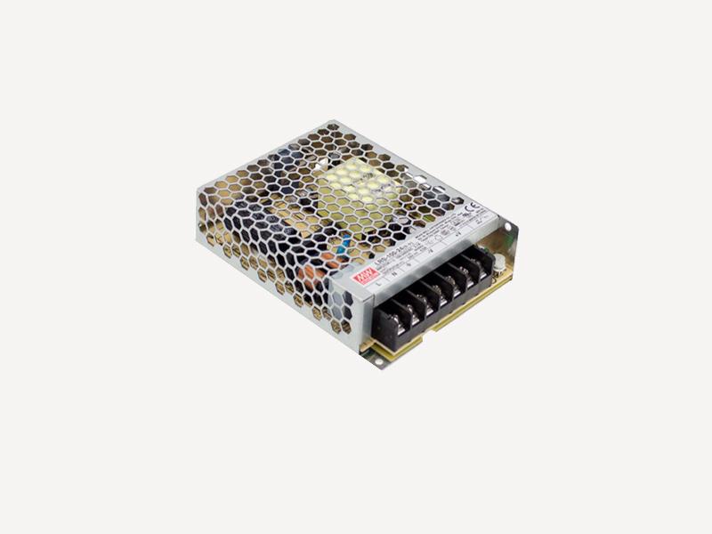 alimentations non étanche IP20-42 Alim 150W Rubans LED