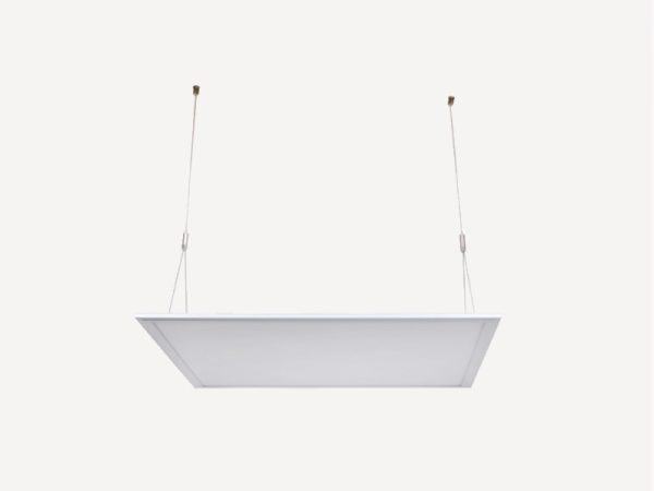 Kit de Suspension Pavés LED