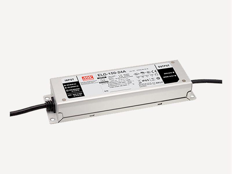 Alim 150W IP67E