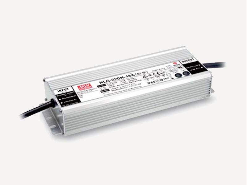Alim 320W IP67H
