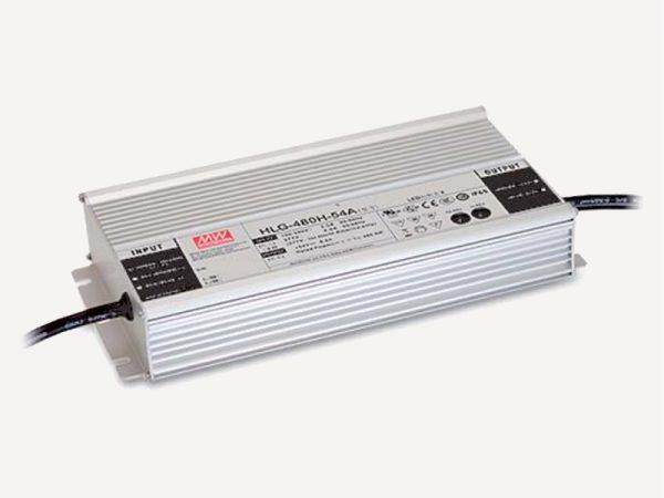 Alim 480W IP67H